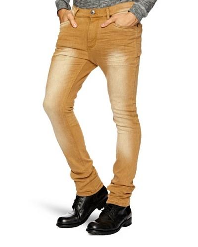 NUNC Pantalón Broome
