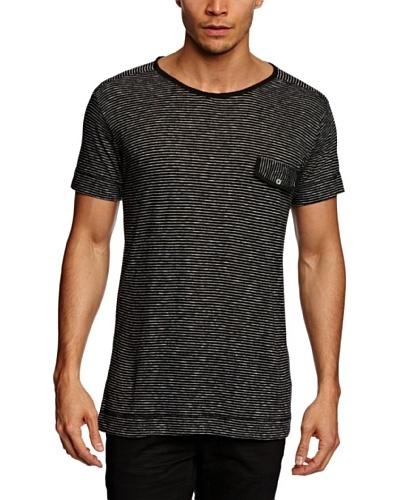 NUNC Camiseta Larry