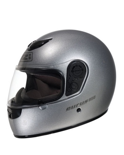 NZI Casco Integral Ciudad Eurus 600 Mp