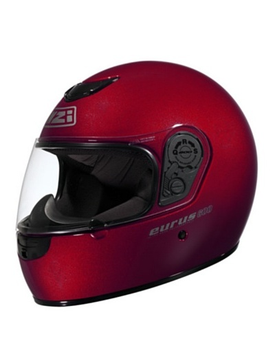 NZI Casco Integral Ciudad Eurus 600 Mg