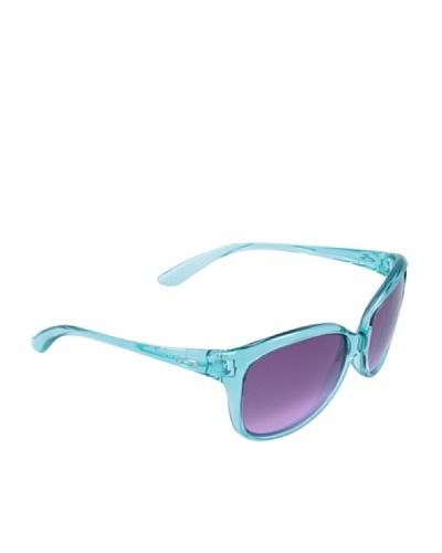 Oakley Gafas de Sol PAMPERED PAMPERED MOD. 9160 916005 Verde