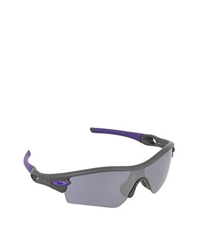 Oakley Gafas de Sol 9051 SUN24-275 Negro