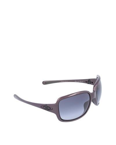 Oakley Gafas de Sol 9168 SUN916805 Ciruela