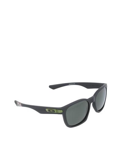 OAKLEY Gafas de sol MOD. 9175 SUN917525 BLACK