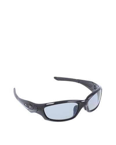 Oakley Gafas de Sol 9039 SUN12935J Negro