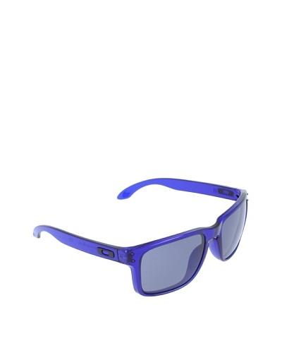 Oakley Gafas de Sol HOLBROOK