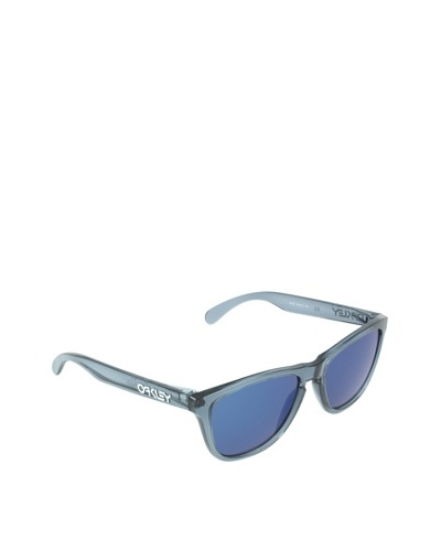 Oakley Gafas de Sol 9013 Sun03-292 Gris