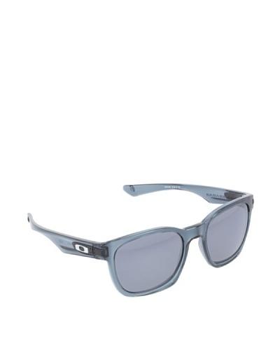 Oakley Gafas de Sol  9175