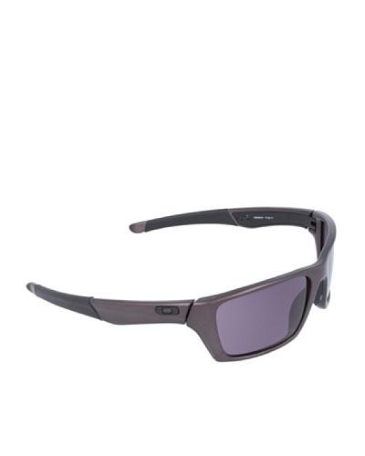 Oakley Gafas de Sol JURY JURY MOD. 4045 404510  Antracita