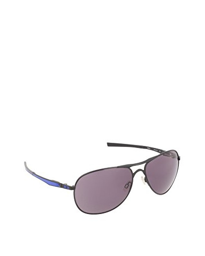 Oakley Gafas de Sol 4057 SUN405701 Negro