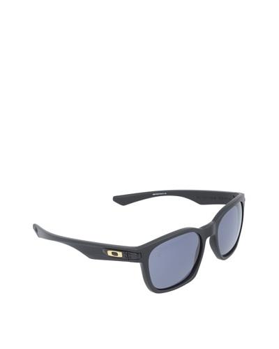Oakley Gafas de Sol GARAGE ROCK 9175 917520 Negro