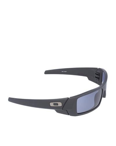Oakley Gafas de Sol GASCAN GASCAN MOD. 910 4 03-473 Negro