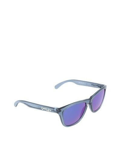 Oakley Gafas de Sol 9013 SOLE 03-289 Gris