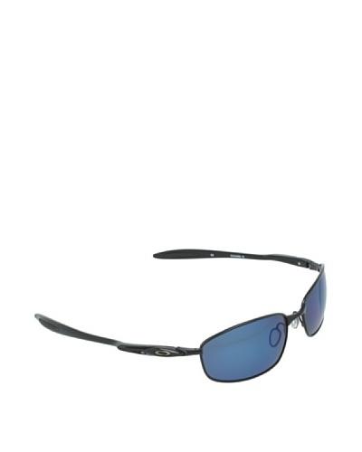 Oakley Gafas de Sol 4059 SOLE 405912 Negro