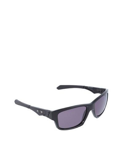 Oakley Gafas de Sol Jupiter Squared