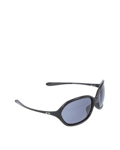 Oakley Gafas de Sol 9176 SOLE 917602