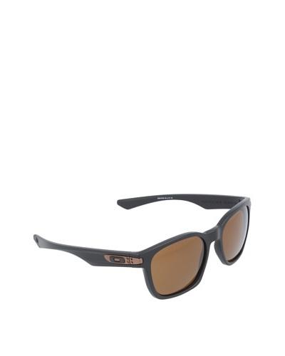 Oakley Gafas de Sol 9175 SOLE 917503 Negro