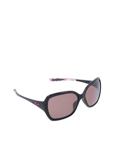 Oakley Gafas De Sol Mod. 9167 Sole Polished Black (Breast C)