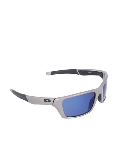 Oakley Gafas de Sol JURY 4045 404503