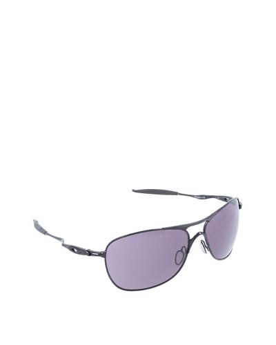 Oakley Gafas de Sol Crosshair Negro