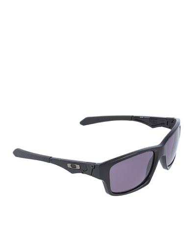 Oakley Gafas de Sol JUPITER SQUARED NECESSITY MOD. 9135 913510  Negro