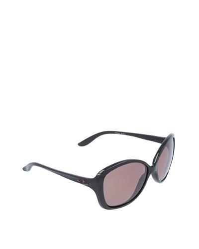 Oakley Gafas de Sol SWEET SPOT 9169 916907 Negro