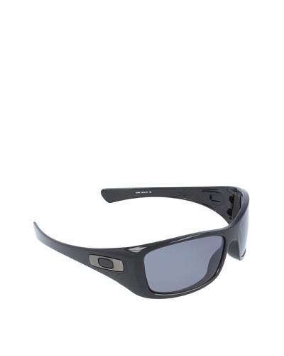 Oakley Gafas de Sol Hijinx