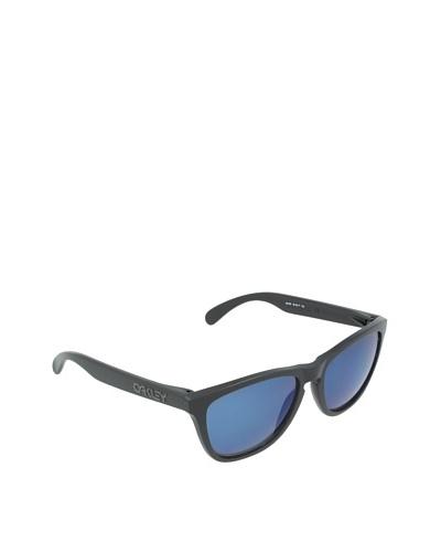 Oakley Gafas MOD. 9013 SOLE 24-403 Negro