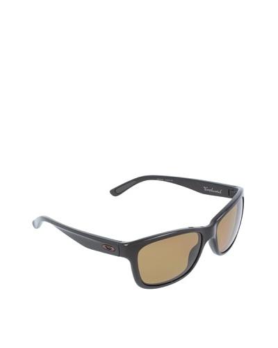 Oakley Gafas de Sol MOD. 9179 SOLE 917908 Marrón
