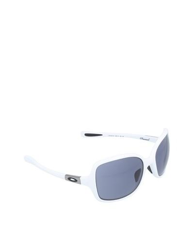 Oakley Gafas de Sol 9192 SOLE 919202 Blanco
