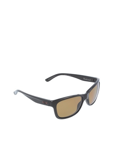 Oakley Gafas de Sol Forehand Chocolate