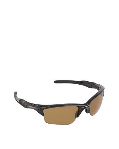 Oakley Gafas de Sol 9154 SUN915429 Negro