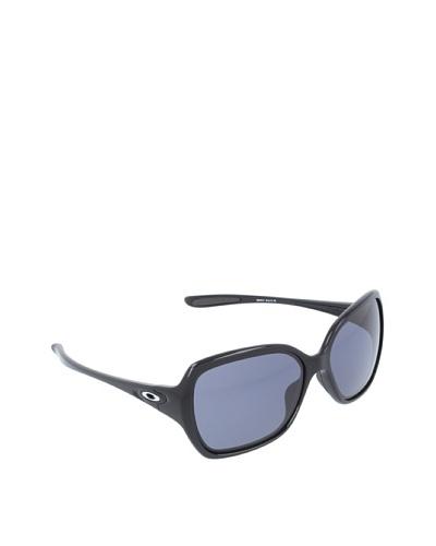 Oakley Gafas MOD. 9167 SOLE 916701 Negro