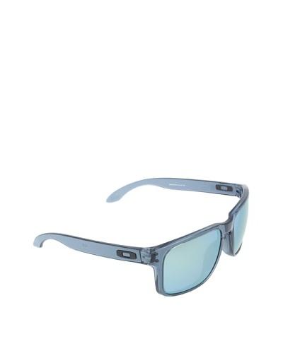 Oakley Gafas de Sol 9102 SOLE 910246 Gris