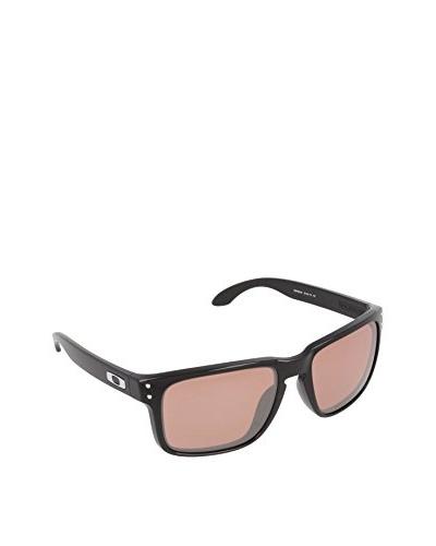 Oakley Gafas de Sol 9102 SUN910255 Negro
