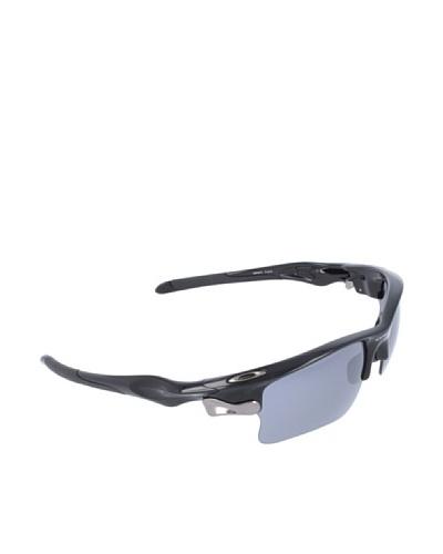 Oakley Gafas de Sol FAST JACKET XL 9156 915601