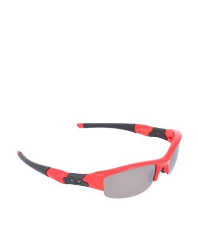 Oakley Gafas de Sol FLAK JACKET 9008 03-896