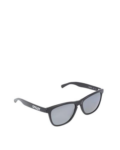 Oakley Gafas de Sol 2043 SOLE 204304 Negro