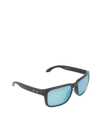 Oakley Gafas MOD. 9102 SOLE 910250 Negro