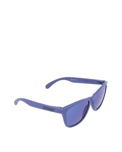 Oakley Gafas de Sol 9013 SUN24-345 Azul