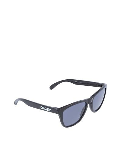 Oakley Gafas de Sol MOD. 9013 SOLE Negro
