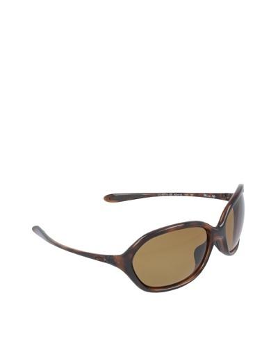 Oakley Gafas de Sol Warm Up Havana
