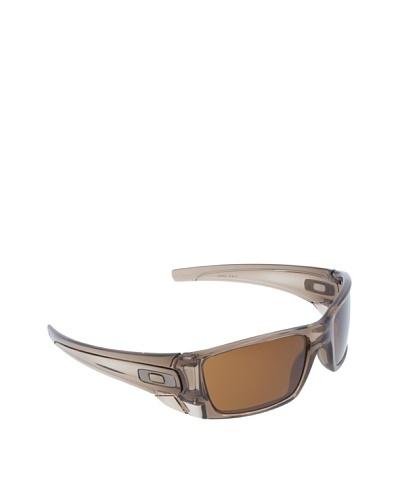 Oakley Gafas de Sol 9096 Sun909602 Marrón