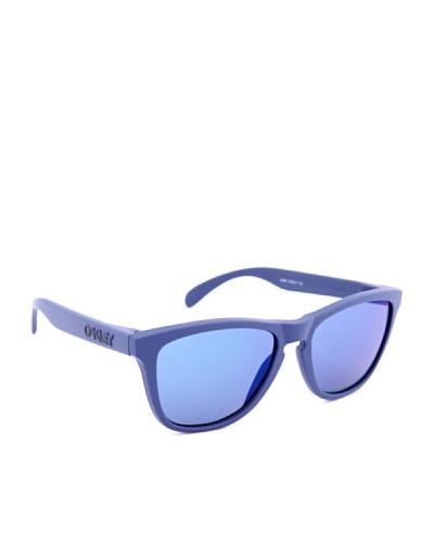 Oakley Azules