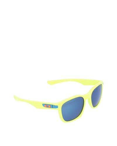 Oakley   Gafas de sol MOD. 9175 SOLE917514 Amarillo