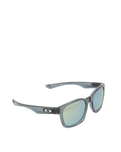 OAKLEY Gafas de Sol 9175 SOLE 917523 Gris