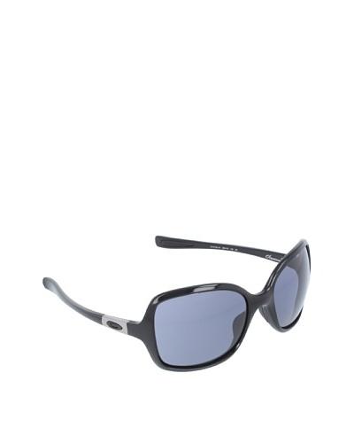 OAKLEY Gafas de Sol 9192 SOLE 919201 Negro
