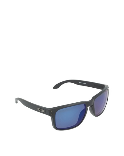 Oakley Gafas de Sol 9102 SOLE 910252 Negro