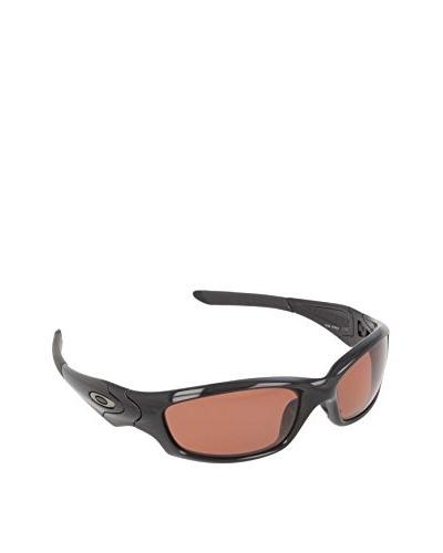 Oakley Gafas de Sol 9039 SUN24-022 Negro
