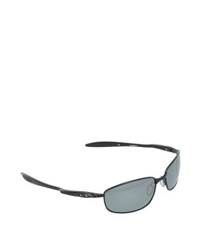 Oakley Gafas de sol MOD. 4059 SOLE 405911 Negro